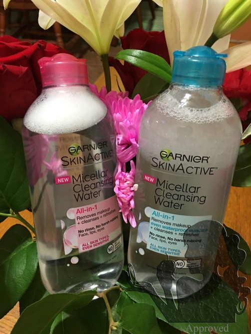micellar water copy.jpg